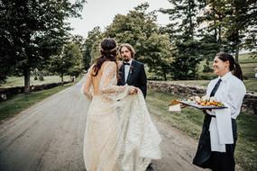 luxury-hospitality-wedding.jpg