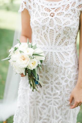 all-white-wedding.jpg