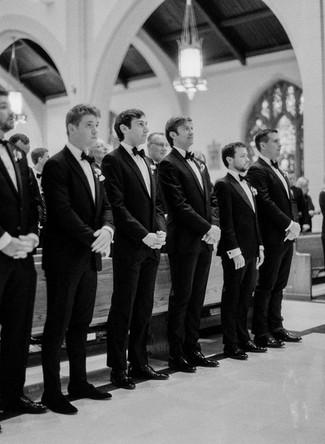 grooms-in-church.jpg