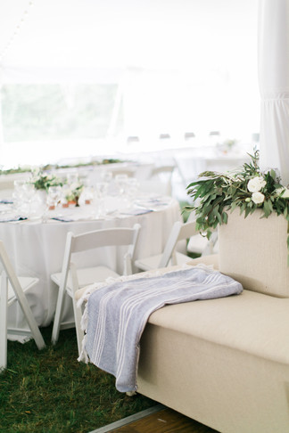 wedding-tent-seating.jpg