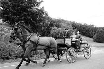 vermont-horsefarm-wedding.jpg