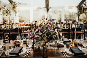 luxury-private-home-wedding-storied-events.jpg