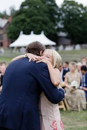 TM Wedding_0412.JPG