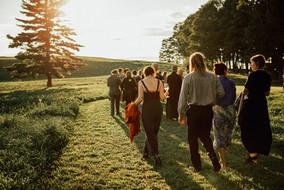 wedding-ceremony-evening.jpg