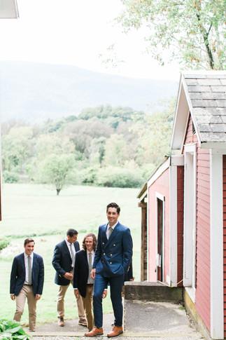 private-estate-weddings-east-coast.jpg