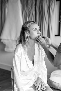 bride-getting-ready-at-home-wedding.jpg