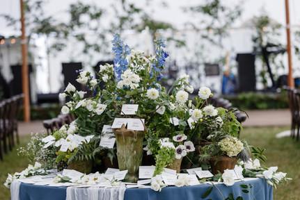 escort-card-display-garden-inspiration-storied-events.JPG