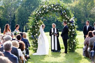 east-coast-wedding-planner-storied-events.JPG