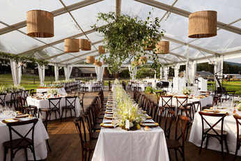 storied-events-hamptons-luxury-wedding-p