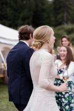 TM Wedding_0722.JPG