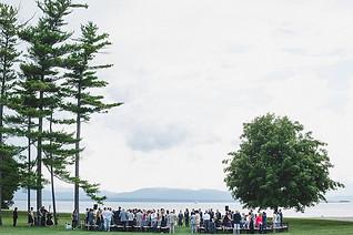 lakeside-wedding-vermont.jpg