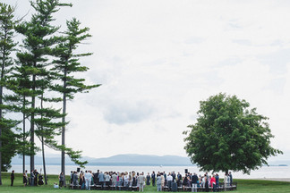 lakeside-wedding-vermont.jpg