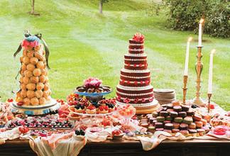 top-wedding-dessert-tables.jpg
