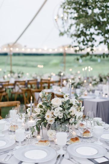 new-england-wedding-planner-tent-wedding