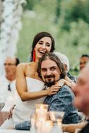 storied-wedding-experience.jpg