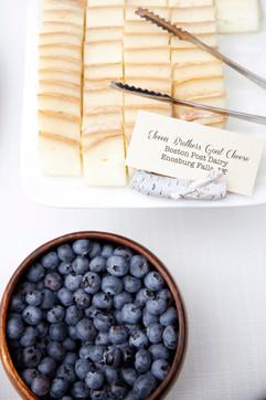 cheese-displays-vermont-wedding.jpg