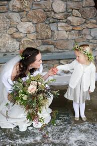 stowe-vermont-wedding.jpg