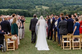 TM Wedding_0443.JPG
