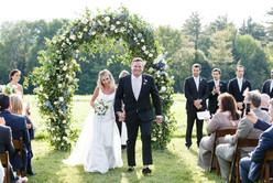 luxury-vermont-wedding-planner-amy-bennett-photo.JPG
