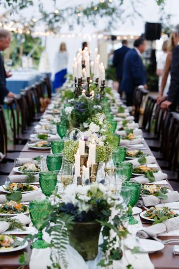 Luxury-wedding-planner-east-coast.JPG