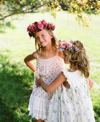 flower-girls.jpg