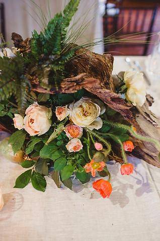 driftwood-wedding-centerpieces.jpg