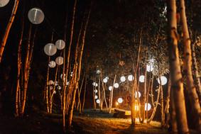 lantern-walk-in-woods.jpg