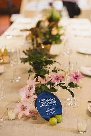 shelburne-vermont-wedding-planner.jpg