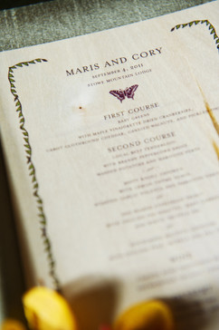 Stowe_Mountain_Lodge_Destination_Wedding