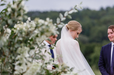 TM Wedding_0492.JPG