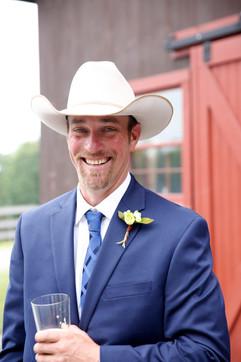 cowboy-wedding-vermont