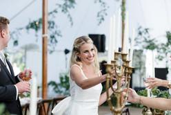 new-england-wedding-planner.JPG