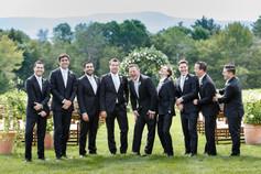 private-home-weddings-new-england.jpg