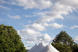 rain-or-shine-tent-and-events-storied-events.JPG