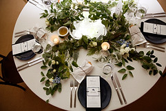 new-england-wedding-design
