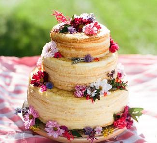 crepe-cake-wedding.jpg