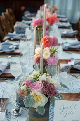 new-hampshire-tent-wedding-planner.jpg