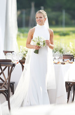 Luxury-custom-weddings-storied-events-ne