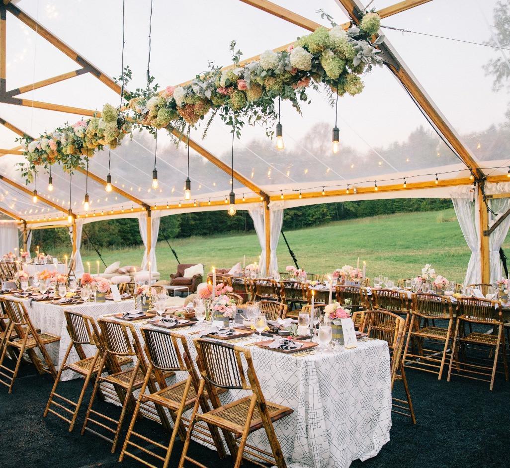 new-england-wedding-planner-storied-even