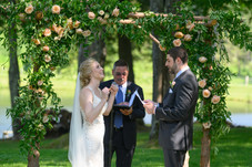 Storied-events-luxury-weddings.5.jpg
