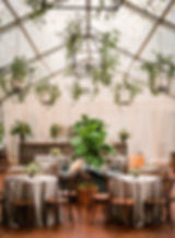 cocktail-hour-tent-at-home-wedding-produ