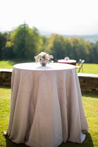 luxury-backyard-wedding-at-home.jpg