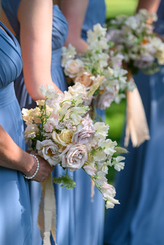 stowe-wedding-planner-Storied-events.5.j