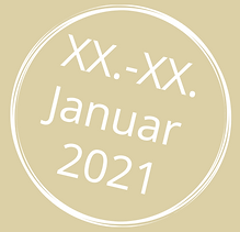 Bildschirmfoto 2021-01-02 um 10.30.27.pn
