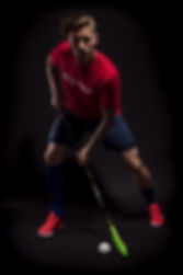 Mikko Kohonen floorball Finland SPV флорбол Микко Кохонен клюшки для флорбола Realstick Republic мяч для флорбола федерация флорбола России