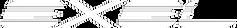 EXEL-Logo-2020.png