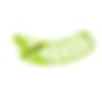 Крюк для флорбола Unihoc Exel Republic Realstick Twist floorball blade клюшка для флорбола купить клюшку для флорбола купить крюк Unihoc blade шаманка купить дешево крюк для клюшки распродажа флорбольная экипировка
