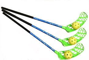 Детская клюшка для флорбола Крюк для флорбола Evo3 шаманка Unihoc Exel Republic Realstick Twist floorball blade клюшка для флорбола купить клюшку для флорбола купить крюк Unihoc blade шаманка купить дешево крюк для клюшки распродажа флорбольная экипировка