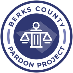 BCPS_BCPP-Logo.png