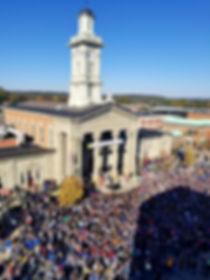 Courthouse Rally.jpg